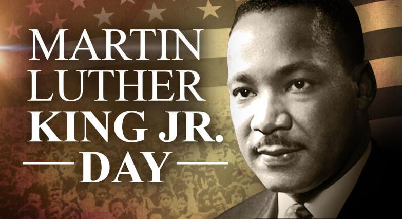 Rotary Honors Dr. Martin Luther King Jr. Celebration With Rev. Dr. Bill Lawson and Choir