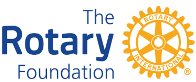 Rotary District Foundation Seminar