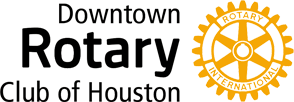 Downtown Rotary Installation and Awards Ceremony 2020